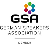 GSA - German Speakers Association