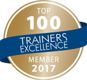 Top 100 Trainers Excellence - Member 2017